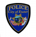Exeter Police
