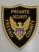 Fresno Private Security