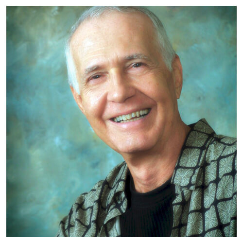 Rev. Paul Smith