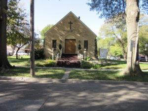 House Church: Contemplative, Participatory, Worship @ Contemplate Lincoln