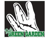 Dub's Green Garden Collective