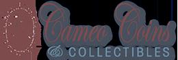 Cameo Coins & Collectibles