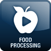 EDC_industry_icons_food_100