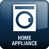 EDC_industry_icons_homeappliance_100
