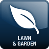 EDC_industry_icons_lawngarden_100