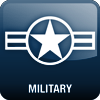 EDC_industry_icons_military_100