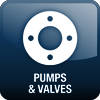 EDC_industry_icons_pumpsvalves_100