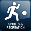 EDC_industry_icons_sportsrec_100
