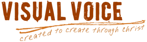 organizations-Visual-Voice-logo