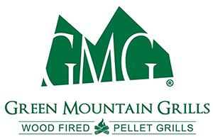 Green Mountain Pellet Grills
