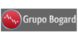 GRUPO BOGARD
