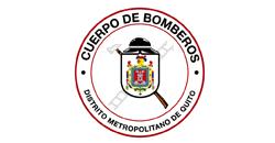 BOMBEROS D.M. Quito
