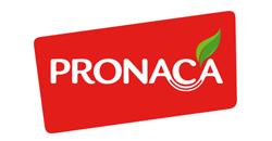 PRONACA - CDQS