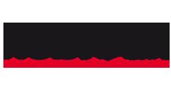"""""""Con decisioncloud tenemos el historial de cada cliente en línea. Es fácil y rápido encontrar información por el cliente o por el equipo, revisar la secuencia de los trabajos o las novedades que se han registrado. Así identificamos mejoras en la atención y optimizamos el servicio. Permite un seguimiento más ágil y efectivo."""""""