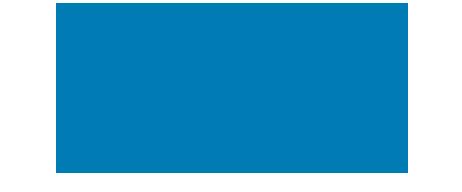 """""""Decisioncloud para nosotros se ha convertido en una herramienta de soporte y de ventas, porque ofrezco a mis clientes la opción del seguimiento y evaluación de nuestro servicio de una manera ágil. Ellos pueden consultar on line, la información, fotos y videos de los trabajos realizados, sin necesidad de llamarnos y eso es muy útil para la gestión y control."""""""