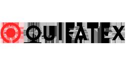 QUIFATEX