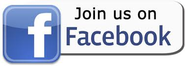 Facebook_join_us