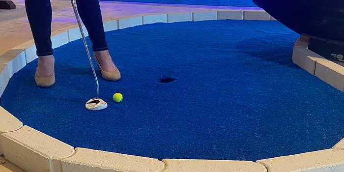 mini-golf2