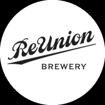 https://secureservercdn.net/198.71.233.83/q8k.7b2.myftpupload.com/wp-content/uploads/2021/06/reunion-brewing.png