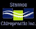 StamosWhite (1)