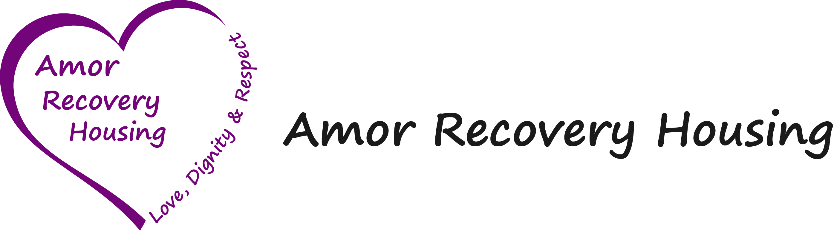 Amor Recovery Housing