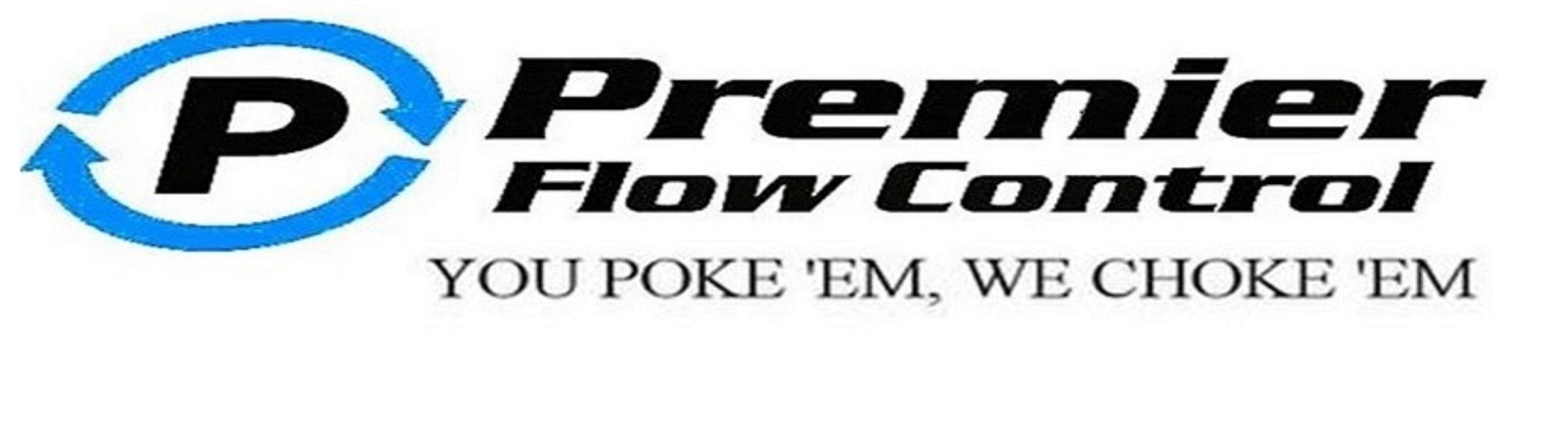 Premier Flow Control