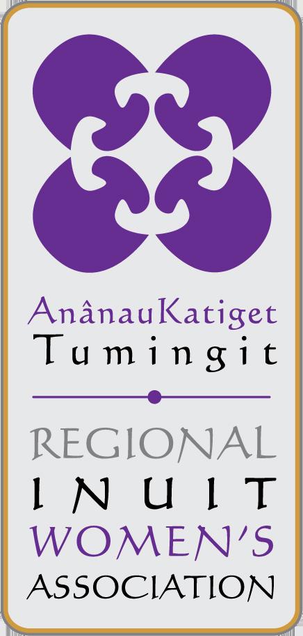 Inuit Women's Association Inc.