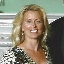 Rebecca Martin Krug