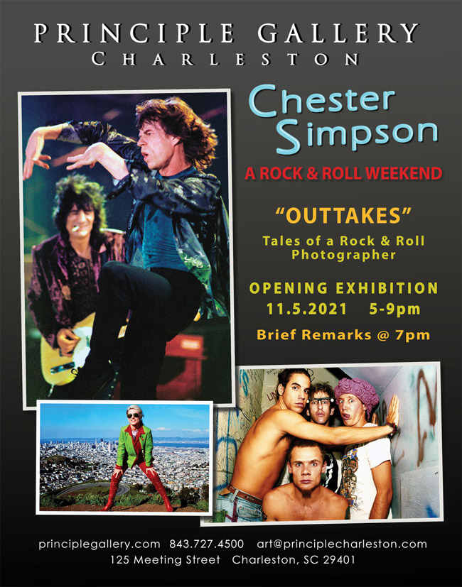 Chester Poster chs (1) web 2