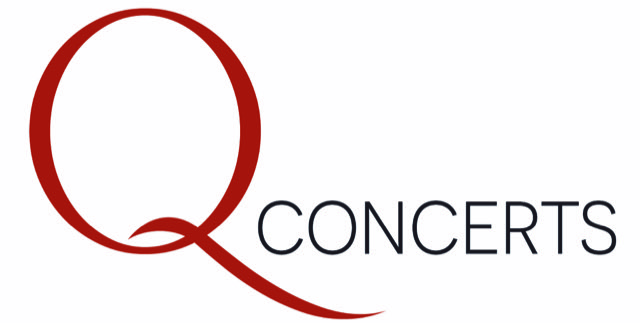 Q Concerts Logo Horizontal (1)