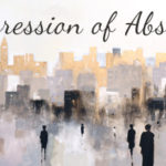 The Progression of Abstraction