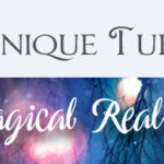 Technique Tuesday: Magical Realism