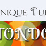 Technique Tuesday: Tondo