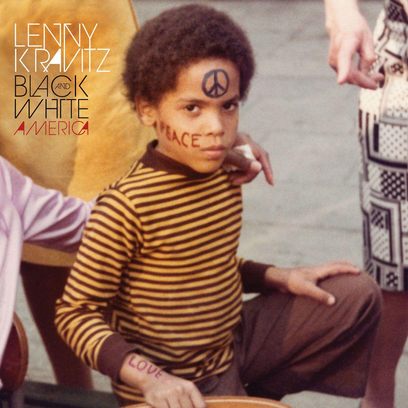 lenny-kravitz-black-and-white-america