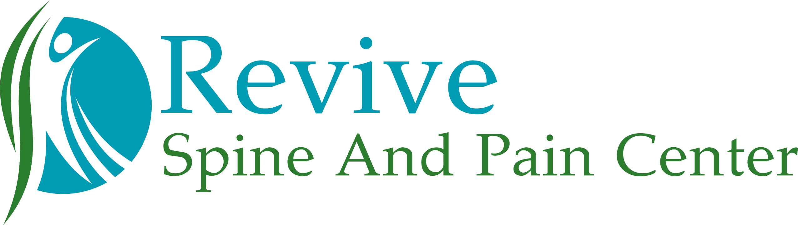 Revive Spine and Pain Center