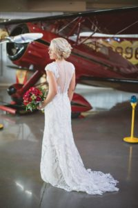 wedding events at cal aero events in chino near orange county