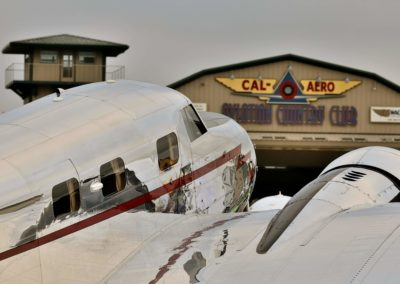 Lockheed 12 Airplane for Rent