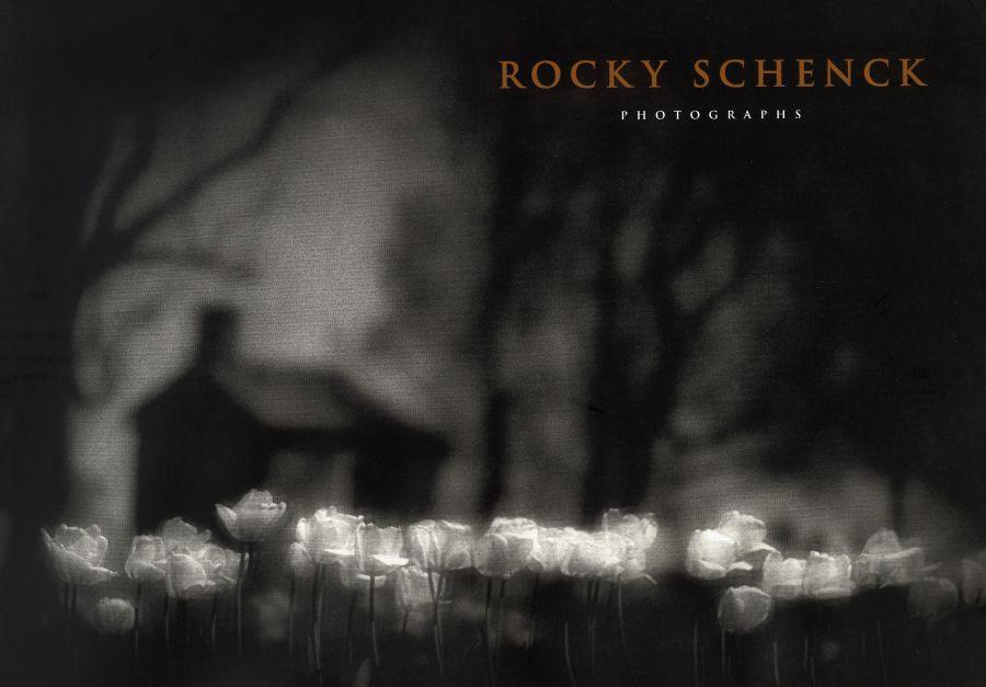Rocky Schenck