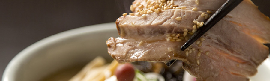 Nomiya Travel Guide: The Best Ramen Restaurants Across Canada