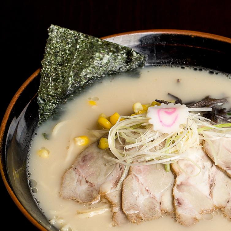 Ramen Meat Recipe Nomiya Japan