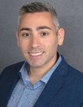 Avail Home Care Director - Care Service Area 6 - Jesse Malin