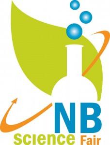 NB science fairs EN