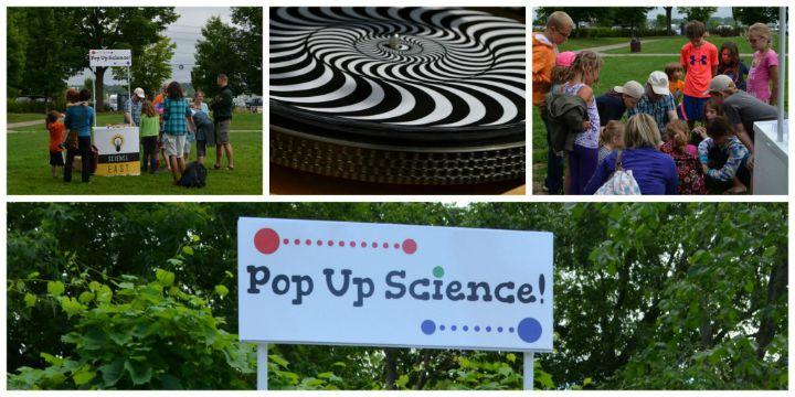 pop-up-science