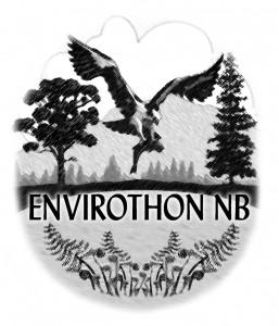 Envirothon NB logo JPG
