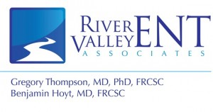 River Valley ENT