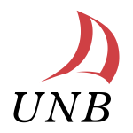 unb-1-logo-png-transparent