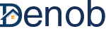 Groupe Denob Inc