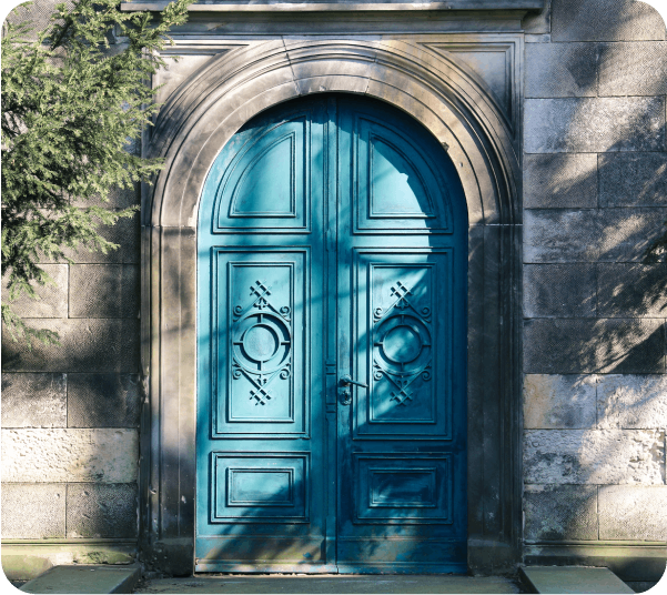 Howard's Doors and More Inc