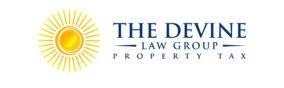 The Devine Law Group, LLC