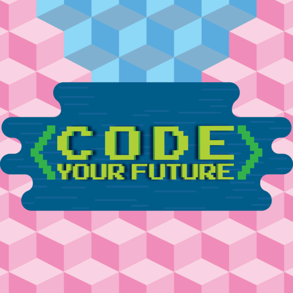code your future image